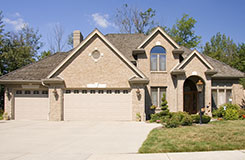 Garage Door Repair Services in  Medford, MA